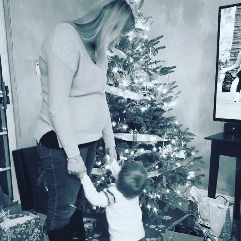 christmas-2015