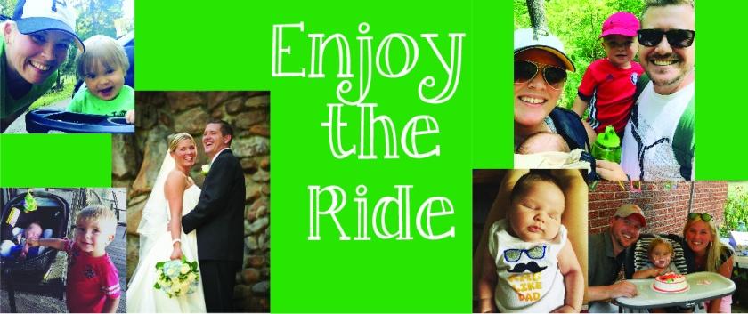 enjoy-the-ride-masthead
