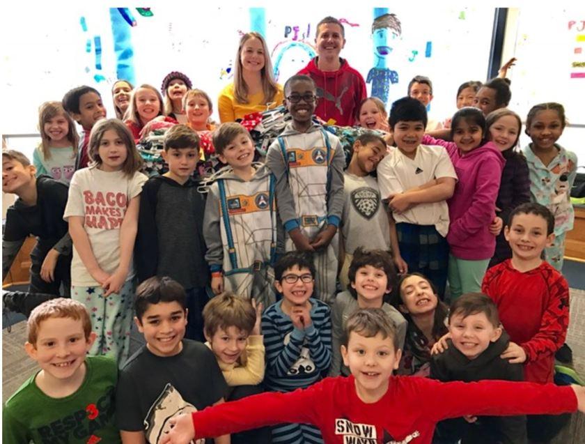 Third grade 2017.JPG