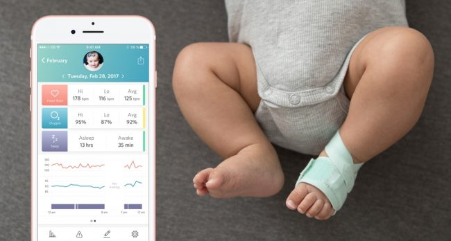 Owlet-Smart-Sock-2-with-Connected-Care-650x348
