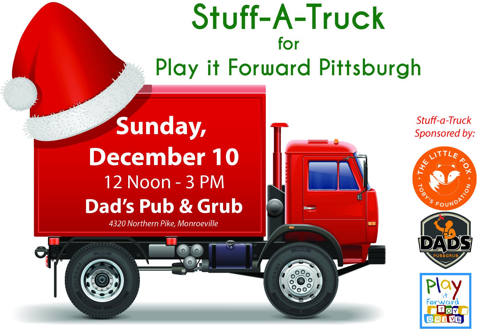 Stuff A Truck_Event Flyer_social media